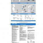 10991701B Back.pdf, Symbol Ds9808, Recommended Usage Guide   Ds9808 Usb Wiring Diagram