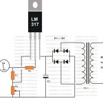 12 Volt Battery Charger Diagram | Battery | Pinterest | Circuit   Usb Charger Wiring 12V Diagram