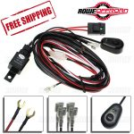 12 Volt Led Wiring Diagram With Relay | Wiring Diagram   12 Volt Usb Charging Port Wiring Diagram