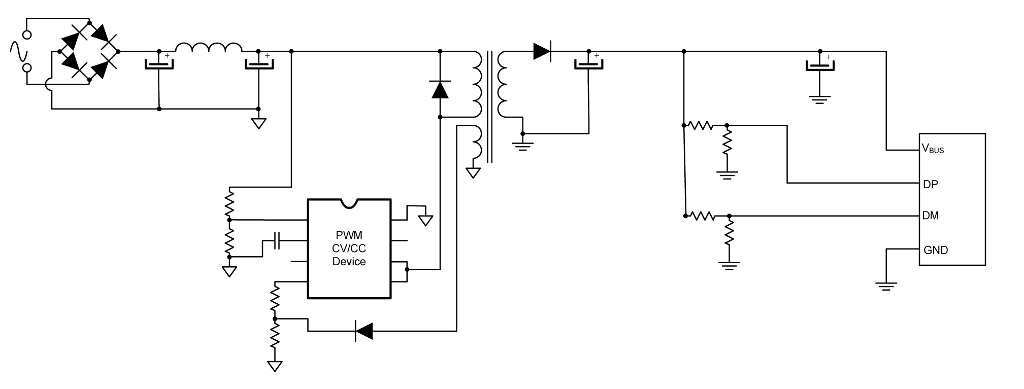 12V Usb Charger Wiring Diagram | Wiring Library - Micro Usb Battery Charger Wiring Diagram