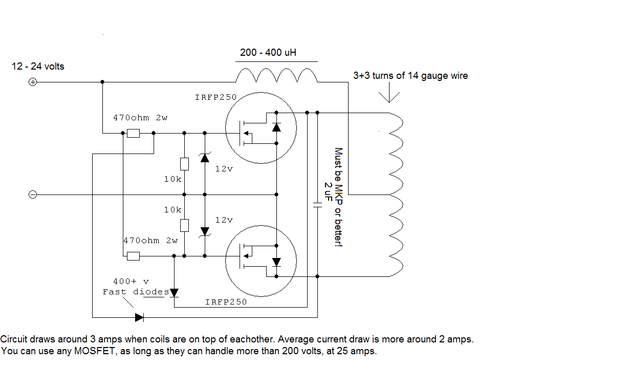 12V Usb Charger Wiring Diagram | Wiring Library - Wiring Diagram 12 Volt To Usb