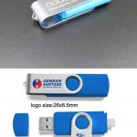 16Gb Otg Usb Flash Drive For Android Smartphone Pen Drive Oem Memory   Usb Pastel Wiring Diagram