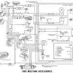 1965 Mustang Wiring Diagrams   Average Joe Restoration   2015 Mustang Usb Wiring Diagram