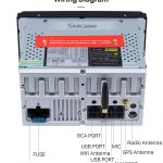2 Din Dvd Nav Wiring Diagram | Manual E Books   Car Cd Player With Aux And Usb Wiring Diagram