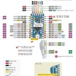 2 Micro B Usb Pinout Diagram | Best Wiring Library   Micro Usb Cable Wiring Diagram