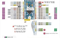 2 Micro B Usb Pinout Diagram | Best Wiring Library – Micro Usb Cable Wiring Diagram