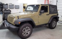 2011-2014 Jeep Wrangler And Wrangler Unlimited Car Audio Profile – Usb Wiring Diagram For 2014 Jeep Wrangler