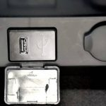 2012 Nissan Sentra   Usb Jack And Ipod® Connectivity   Youtube   2015 Nissan Sentra Usb Port Wiring Diagram