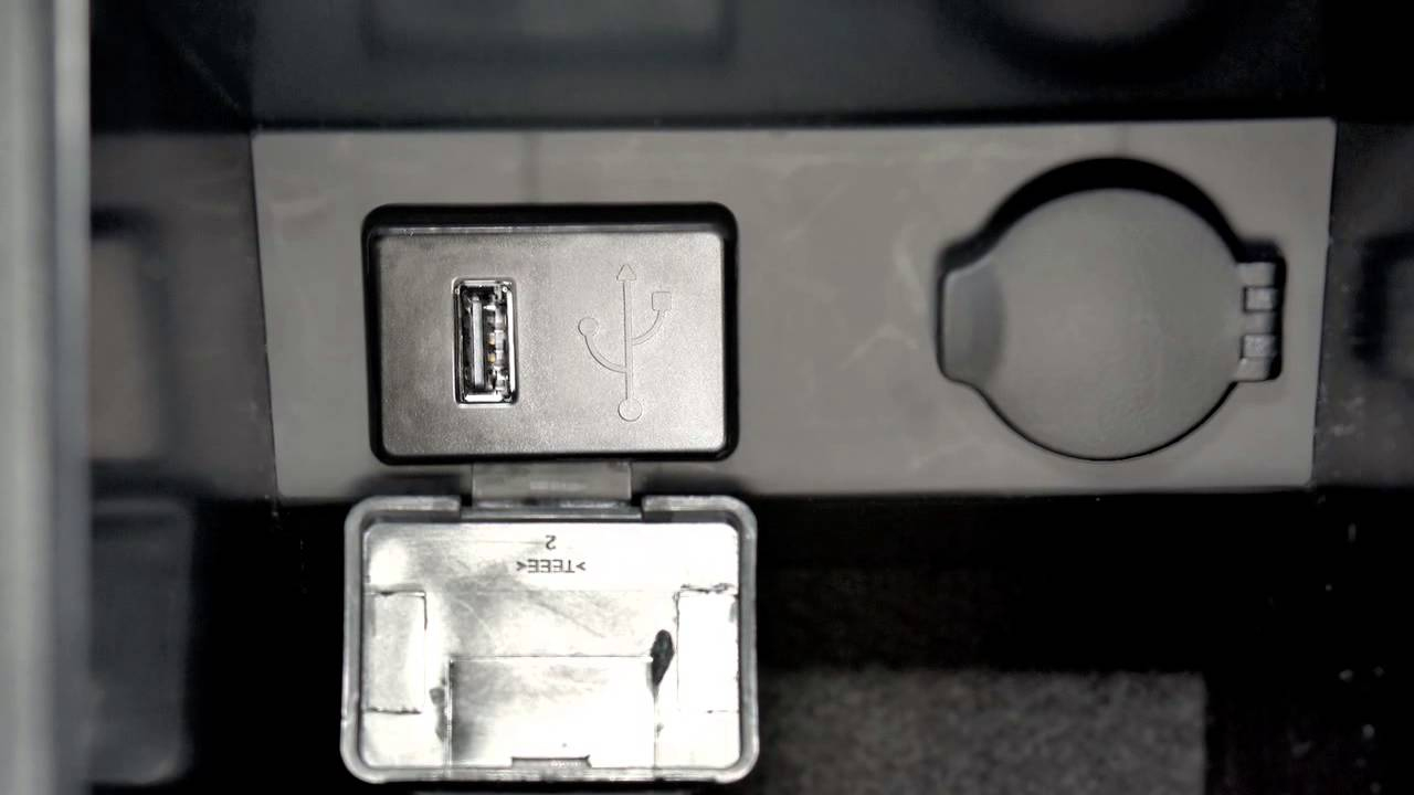2015 Nissan Sentra Usb Port    Wiring       Diagram      USB    Wiring
