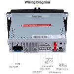 2013 Ram Usb Port Wiring Diagram | Wiring Diagram   Usb Wiring Diagram For 2013 Ram Truck