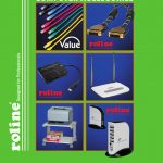2014 Rla Cataloguejose Horstman   Issuu   Usb Data Cable Dc 1607 5Vdc 1.2A Wiring Diagram