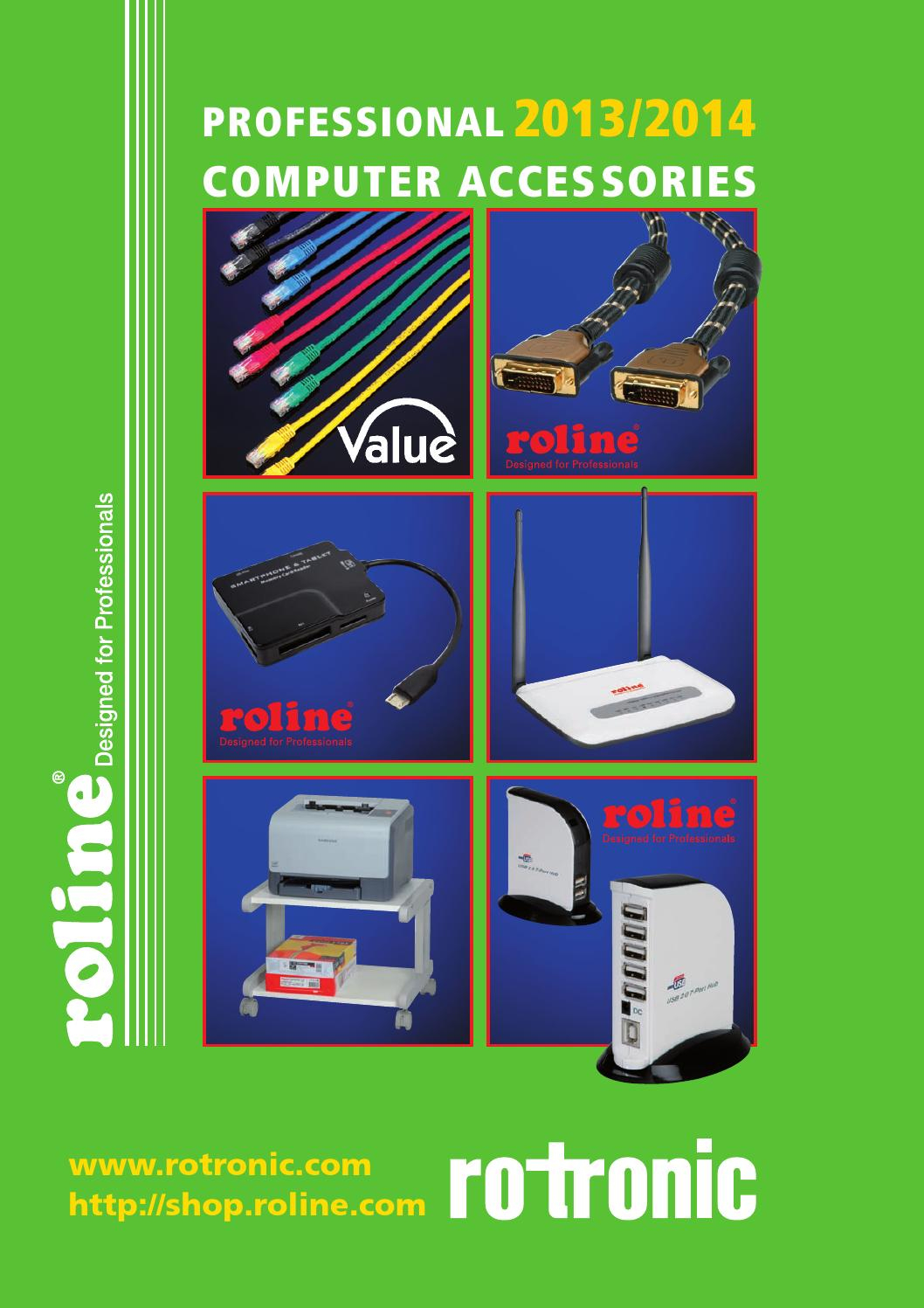 2014 Rla Cataloguejose Horstman - Issuu - Usb Data Cable Dc 1607 5Vdc 1.2A Wiring Diagram
