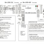 232 To 485 Wiring Diagram Serial Connector | Wiring Library   Usb Hub Connector Wiring Diagram