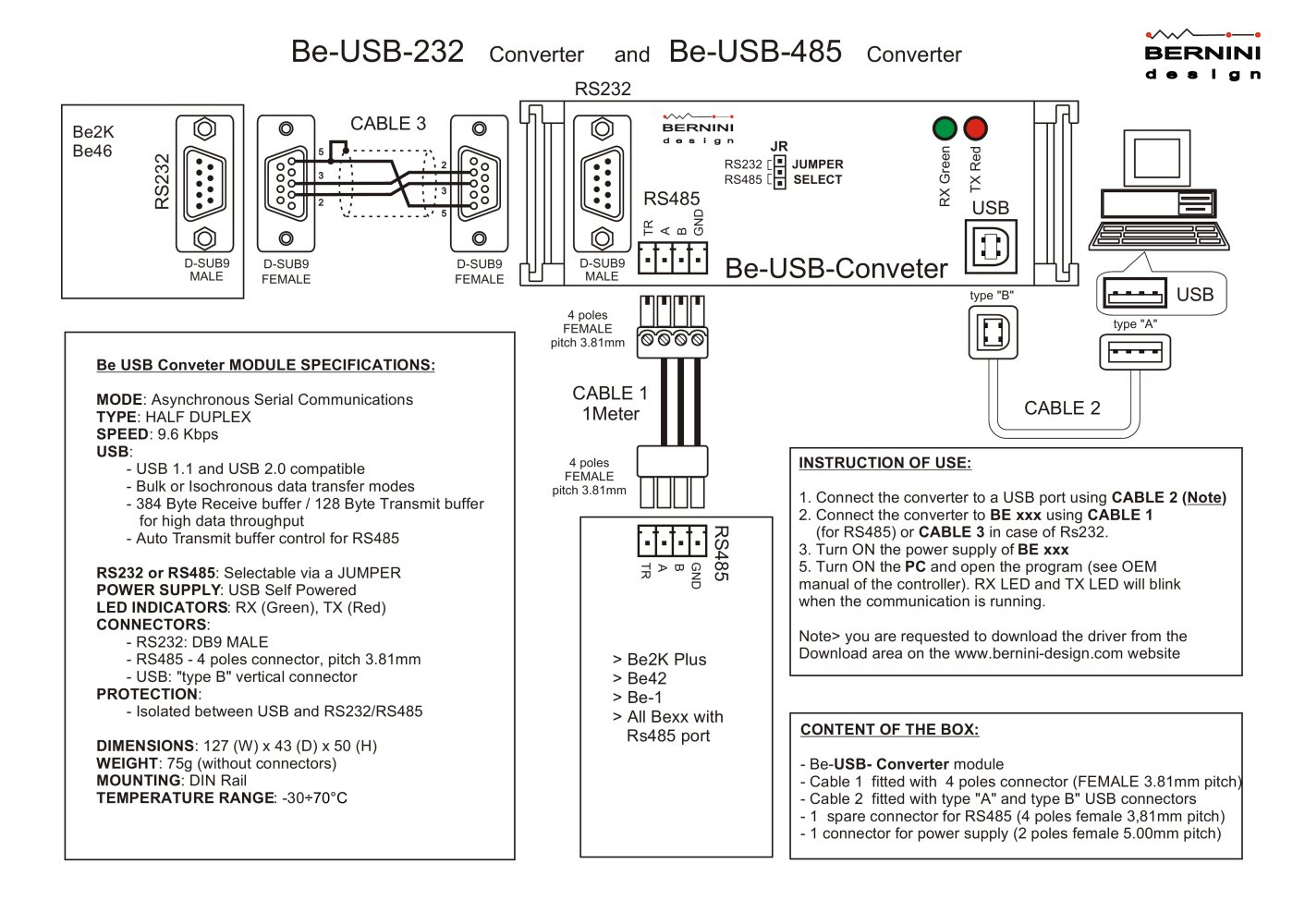 Usb Hub Connector Wiring Diagram
