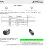 3 Pin Xlr Wiring Diagram Free Download | Wiring Diagram   Usb To Xlr Wiring Diagram