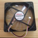 4 Wires Fan To 2 Wire   Wiring Diagram For Laptop Cooling Fan To Usb