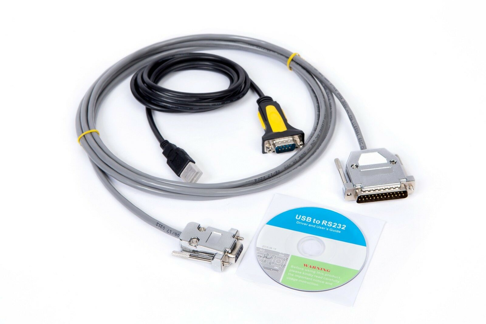 50 Ft Fanuc Rs232 Serial Cable Db9F To Db25M Cnc Dnc For Pc And - D2-Dscbl Usb Wiring Diagram