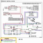 60 Best Of 24 Volt Relay Wiring Diagram Graphics | Autodiag   Usb Headset 00Aa001 Wiring Diagram
