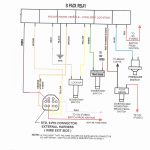 60 Inspirational Wiring Diagram For Light Fixture Pictures   Usb Headset 00Aa001 Wiring Diagram
