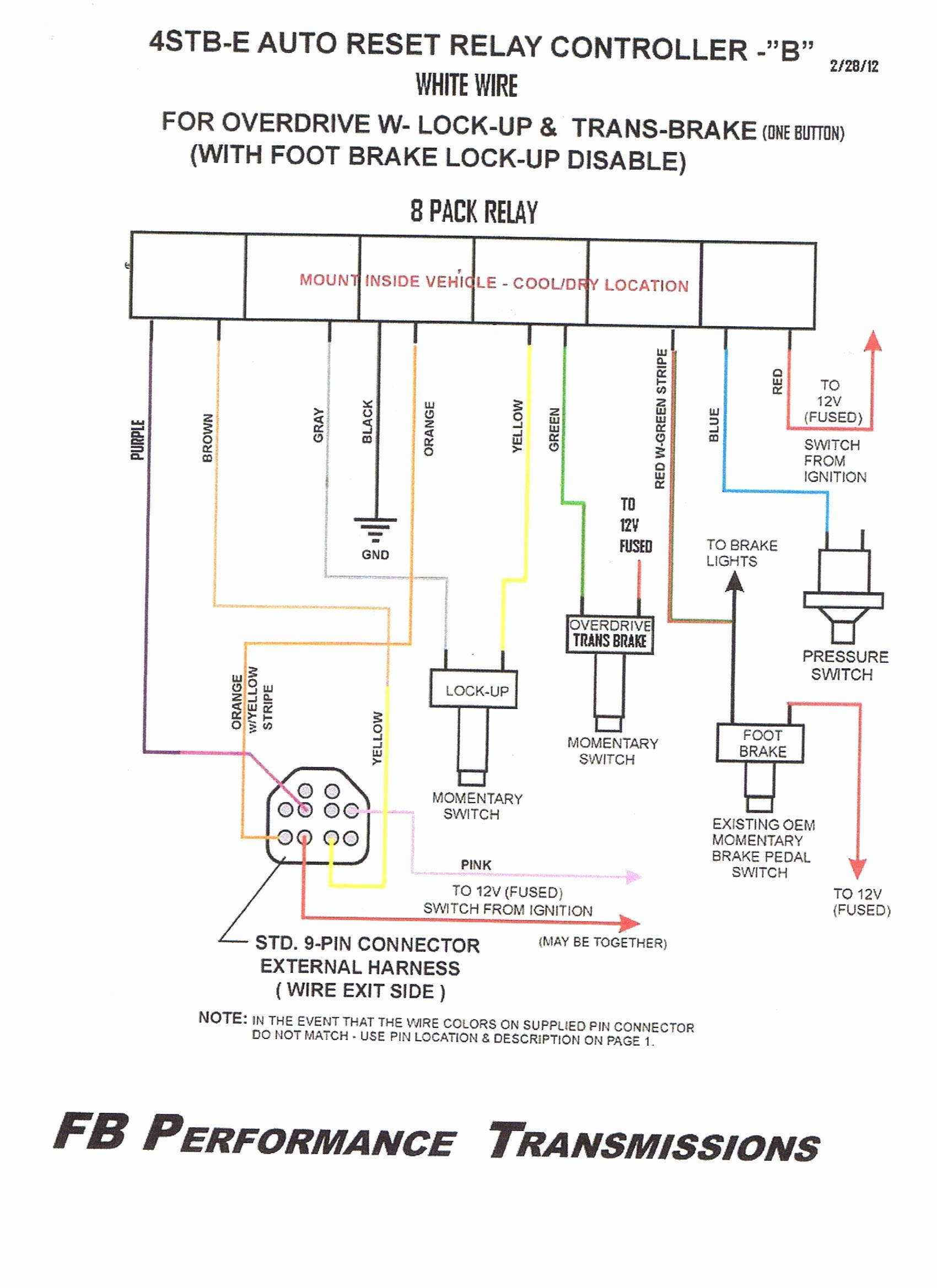 60 Inspirational Wiring Diagram For Light Fixture Pictures - Usb Headset 00Aa001 Wiring Diagram
