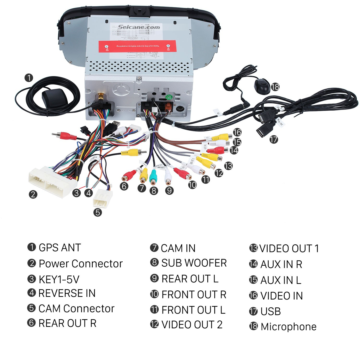 2016 Kia Soul Usb Port Wiring Diagram