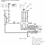 94 Ford F 150 Wiring Diagram | Manual E Books   Usb C Wiring Diagram Coloring