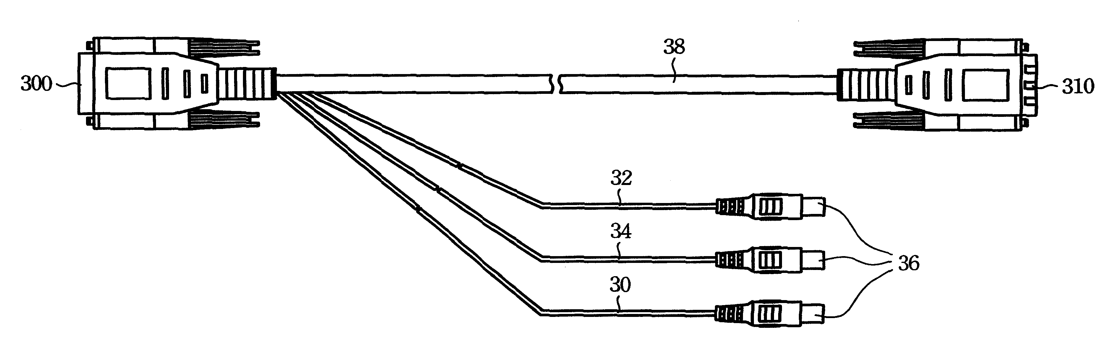 A V To Usb Wiring Schematic | Manual E-Books - Rca To Usb Converter Wiring Diagram