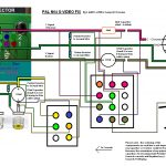 A V To Usb Wiring Schematic | Manual E Books   S Video To Usb Wiring Diagram