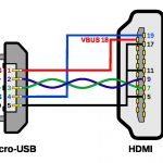 A V To Usb Wiring Schematic | Manual E Books   Usb A Wiring Diagram