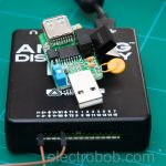 Analog Discovery Usb Isolation – Electro Bob   Optically Isolated Usb Hub Wiring Diagram