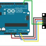 Analog Joystick With Arduino   Tutorials   Mega Joystick Controller To Arduino Usb Wiring Diagram
