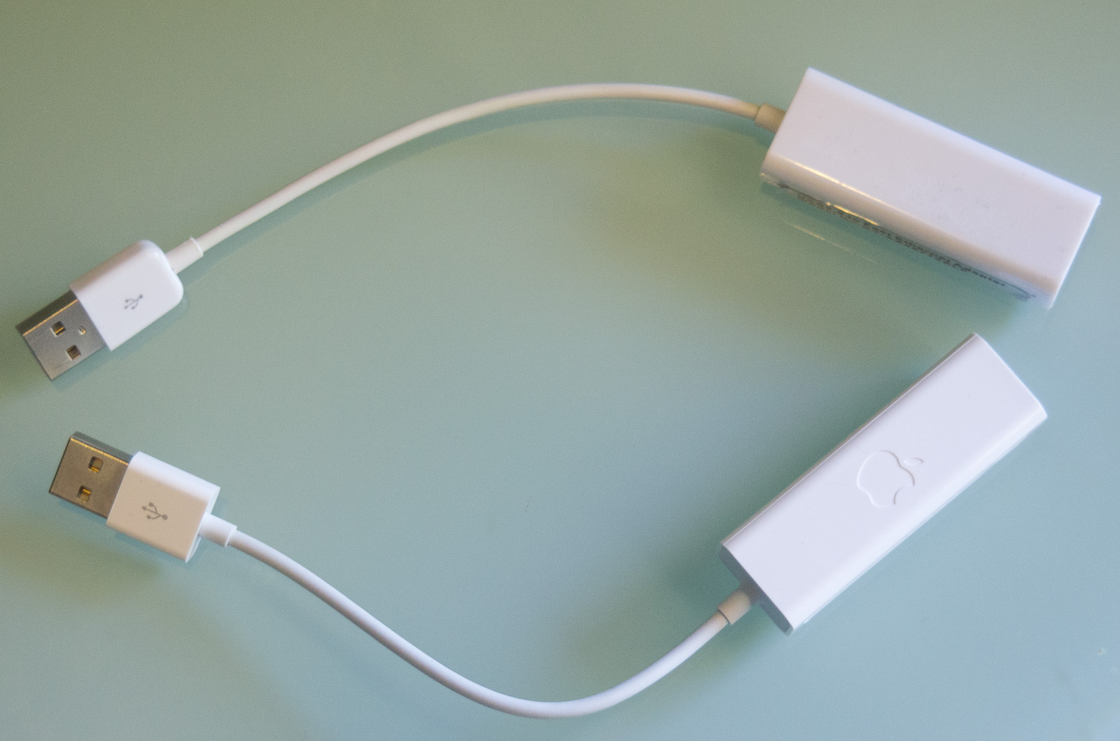Anatomy Of A Cheap Usb To Ethernet Adapter – Project Gus - Male Ethernet To Mail Usb Wiring Diagram
