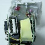 Apple Iphone Charger Teardown: Quality In A Tiny Expensive Package   Usb Outlet Cover Wiring Diagram