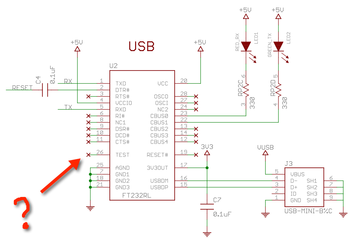Arduino With Raspberry Pi, Boot Detection Problem Solved | Ai.rs Blog - Arduino Nano Wiring Diagram To Usb