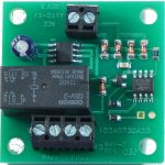 Auto Sw   Auto Switch For Power Cab – Welcome To The Nce Information   Nce Power Cab Usb Wiring Diagram