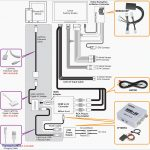 Av Wiring Diagrams For Ipod | Wiring Diagram   Car Charger Usb Wiring Diagram