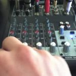 Behringer Xenyx 802 – Review And Sound Setup – Youtube – Behringer Q802 Usb Wiring Diagram For Podcasting