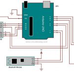 Bluetooth Module Wiring Diagram   Great Installation Of Wiring Diagram •   Usb Bluetooth Wiring Diagram