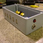 Build Your Own Dumb Usb Power Strip   Hackaday   Diy Power Bar Wiring Diagram Usb Charger