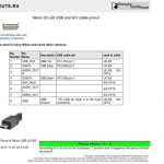 Cable Wiring Diagram For Iphone 4 | Wiring Library   Usb To Iphone 4 Cable Wiring Diagram