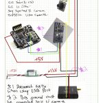 Ccd Camera Wiring Diagram Switch | Wiring Diagram   Usb Wiring Diagram For Ccd Camers
