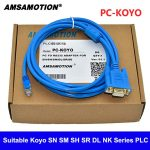 Cheap Koyo Plc Software, Find Koyo Plc Software Deals On Line At   D2 Dscbl Usb Wiring Diagram