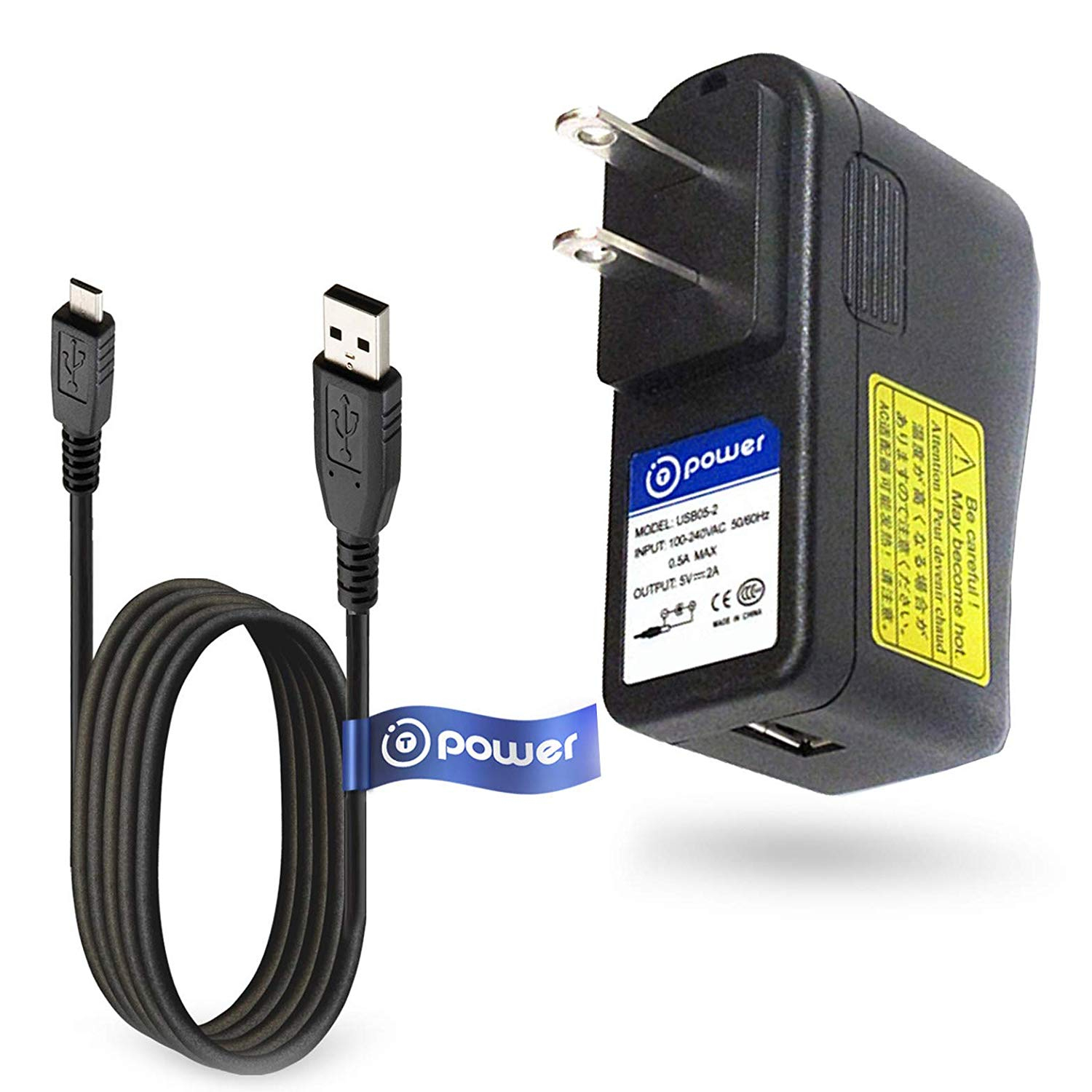 Cheap Magellan Gps Usb Cable, Find Magellan Gps Usb Cable Deals On - Magellan Gps Usb Wiring Diagram