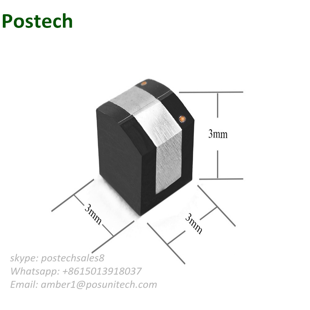 China Low Magnetic Head, China Low Magnetic Head Manufacturers And - Msr014 Usb Ribbon Cable Wiring Diagram