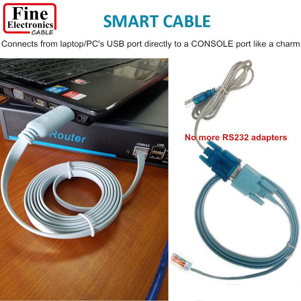 China Usb Programming Cable, China Usb Programming Cable - Pc28 Ftdi Usb Programming Cable Wiring Diagram