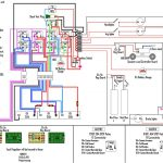Circuit Diagram Usb Charger | Wiring Library   Wiring Diagram For Usb Charger
