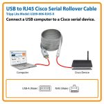 Cisco Ethernet Wiring Diagram | Wiring Diagram   How To Hookup Eathernet To Usb Wiring Diagram