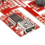 Connector Basics   Learn.sparkfun   Micro Usb Phone Charger Wiring Diagram 5 Pin