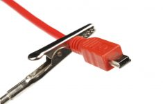 Wiring Diagram Usb 3 Cable