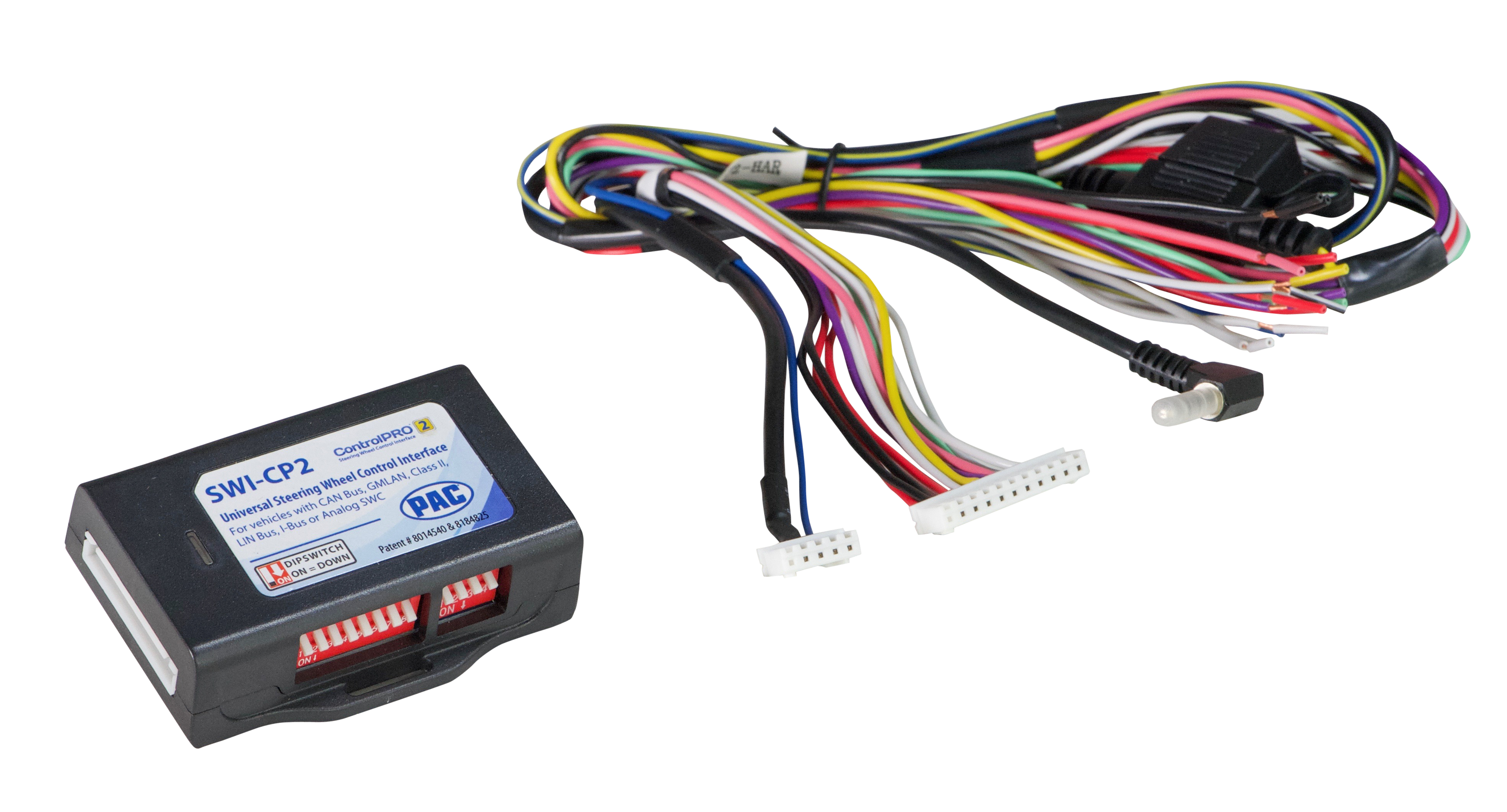 Controlpro2 - Pac - Wiring Diagram Converting 16 Pin Data Connection For 2010 Vw To Usb Connection For Pc